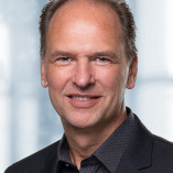 assetpool GmbH