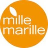 Millemarille GmbH