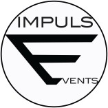 Impuls Events