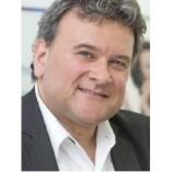 Dietmar Brunner