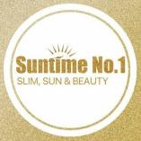 Suntime No.1
