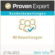 Erfahrungen & Bewertungen zu Wallboxcenter.de