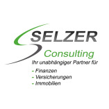 SELZER Consulting