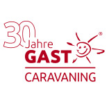 Gast-Caravaning GmbH