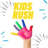 Kids Rush
