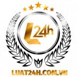 Văn Phòng Luật L24H
