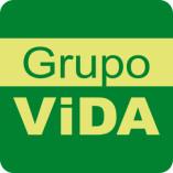 Grupo ViDA - Clínica de Recuperação
