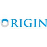 originsoftwares