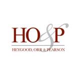 Heygood Orr & Pearson