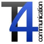 Trend4communication
