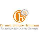 H-Praxis - Dr. med. Simone Hellmann Fachärztin für Plastische und Ästhetische Chirurgie in Köln