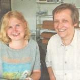 LERNTRAINING Sigrid L. Kunkel