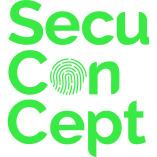 SecuConCept