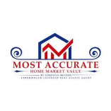 Most Accurate Home Market Value