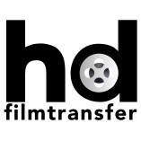 HD-Filmtransfer