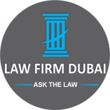 Emirati Lawyers and Law Firm in Dubai