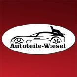 Autoteile-Wiesel