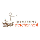 Verein Kinderkrippe Storchennest