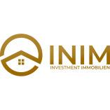 INIM Investment-Immobilien.com