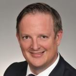 Dr. Hannes Hartung