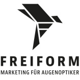 FREIFORM GmbH