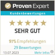 Erfahrungen & Bewertungen zu FREIFORM GmbH
