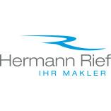 HERMANN RIEF - IHR MAKLER