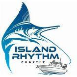 Island Rhythm Charter