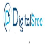 DigitalWithSree
