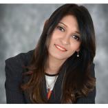 Dr. Rafia Dentist