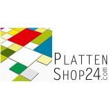 Plattenshop24