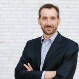 Florian Nethe