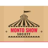 Monto Show Society