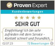 Erfahrungen & Bewertungen zu Malerbetrieb Berlin Mitte