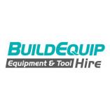 BuildEquip