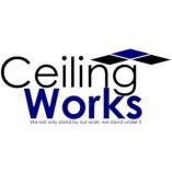Ceiling Works LTD