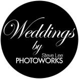 Steve Lee Photoworks