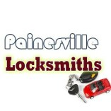Painesville Locksmiths