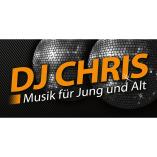 Firma Discjockey Christian Mörsdorf