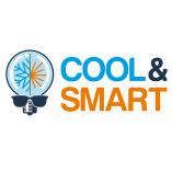 Cool und Smart Klimaanlagen