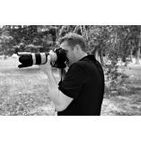 Hochzeitsfotograf Andrey Heller