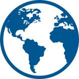 Schleifer-Welt