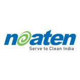 Neaten India