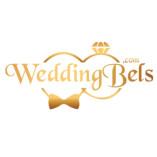 weddingbels
