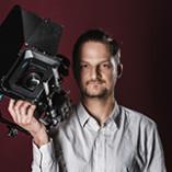Imagoscope Film VideoTraining
