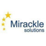 Mirackle Solutions