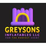 Greyson's Inflatables llc