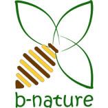 b-nature