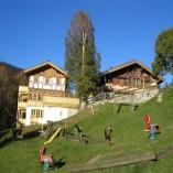 Ropferhof pure Natur