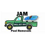 Jam Pool Removals